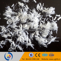 curtain price polyester fiber cement board best selling hot chinese products
