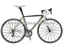 2014 light weight carbon road bike for sale