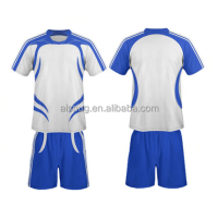 different types of uniforms cusotm sublimation soccer jersey men mesh