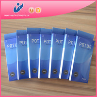 Japan Quality Best Male Condom in Wallet 3 pcs Pack