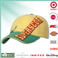 Wholesale promotional all kinds of cap and hat