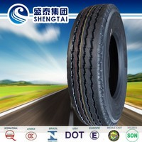 new product on china market heavy duty truck tires 11r22.5 11r24.5 tires for sale