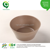 High Quality Wholesale Wooden Bowls