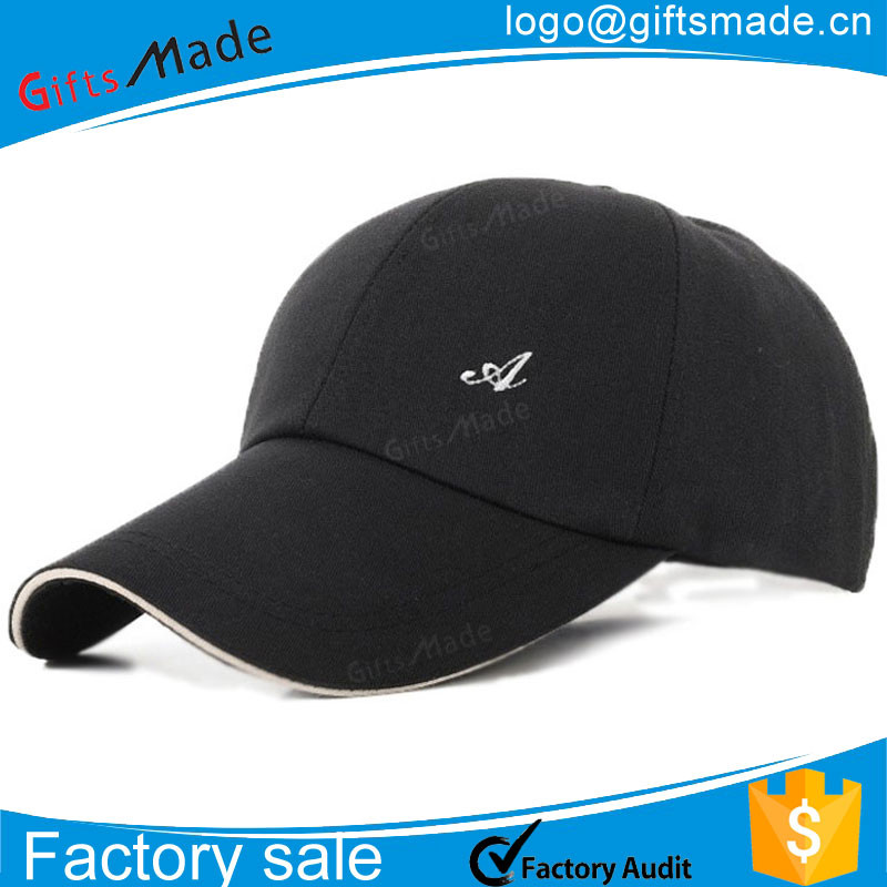where to buy womens hats/different styles mens hats/best hats website