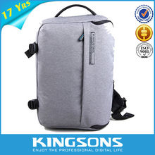 Decorative Long Shoulder Camera Bag for Canon