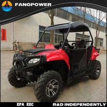 FANGPOWER Fx 200cc 150cc motorcycle powered wholesale