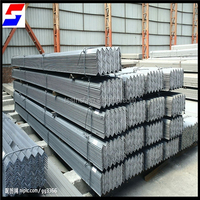 hot iron ss400 astm specifications 70x70x8 equal steel angle