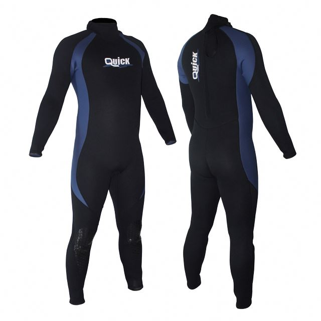 wetsuit sports ,ws908 cr neoprene wetsuits