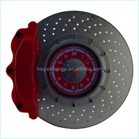 Use the product sell like hot cakes mazda 626 front brake disc