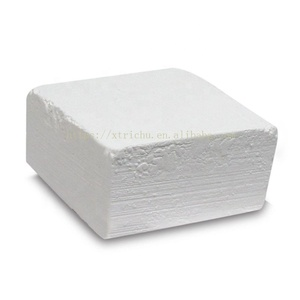 Chinese manufacturing Magnesium carbonate chalk blocks Big price cuts.
