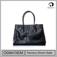 Hot Sell Premium Quality Custom Trend Brand Handbags