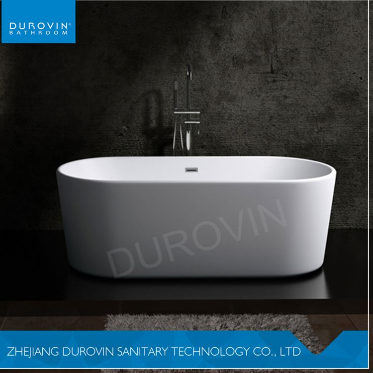 Factory Popular low price bathtub malaysia for wholesale