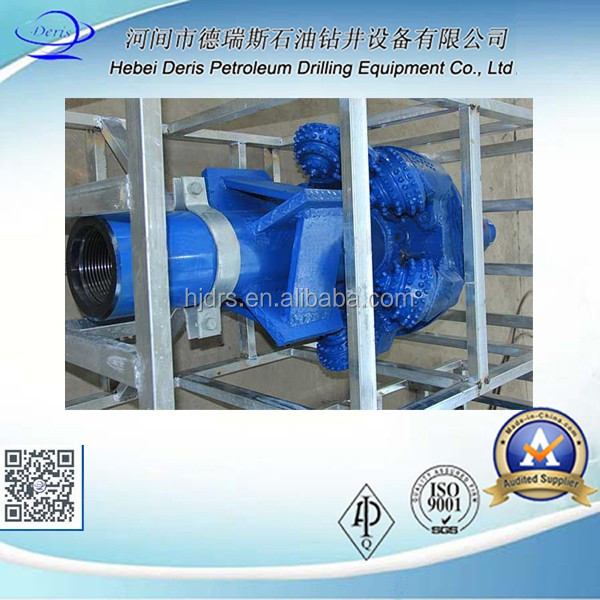 high quality ho 660 mm oil well hole openers