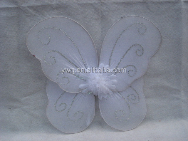 white feather wing small feather angel wings