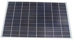 High efficiency what are the best solar panels with high quality -MJ