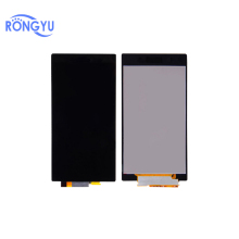 Original sales for sony z3 lcd,for sony xperia z3 lcd, price for sony xperia z3 d5803 d6603 d6653 lcd touch screen