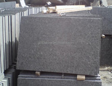 granite slab a-frame,cheap stone design