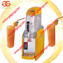 Frozen Drink Machine/New Design Fruit Slush Machine/Slush Granita Machine