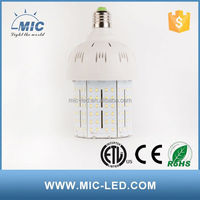hot new products 360degree luminescence 30w e27 led bulb light 2000k-6500k