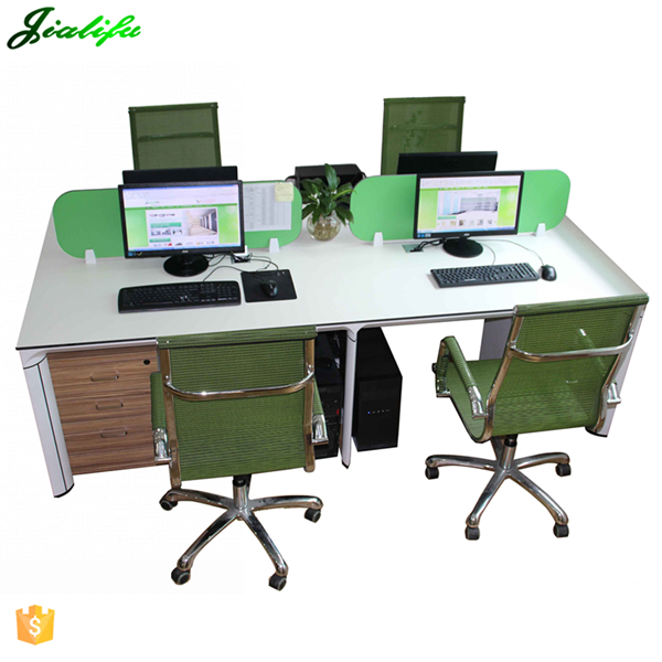 Jialifu customized colorful used office partitions