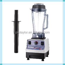 CE certificate 2014 commercial ice blender for sale (TY-768)
