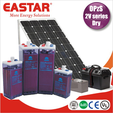 OPzS 2v 1000amp dry battery for ups price in pakistan