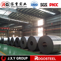 galvanized sheet metal roll galvanized steel with low price