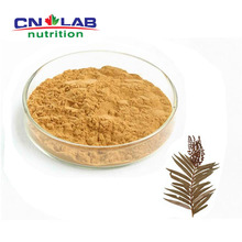Nature Selaginella extract 98% Amentoflavone powder CAS:1617534