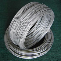 Lowes Heat Resistant Wire Cheap Low Price Electric Resistance Wire OCr27Al7Mo2