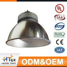 Made In China Power Industrial Lighting 200W Led COB High Bay Lights
