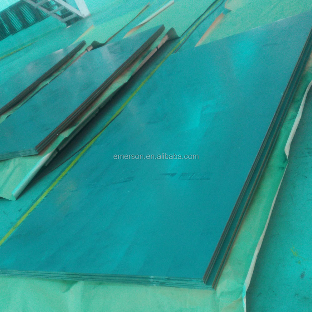 Best delivery hot rolled coils steel sheet sae 1006 sae 1008