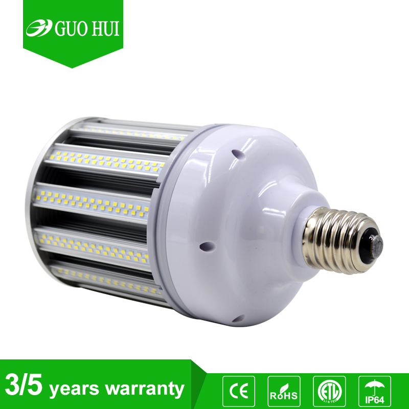 DC12V r80 led bulb,led smart bulb,e26 e14 e27 zigbee led light bulb