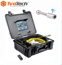 Chinese factory Endoscope Inspection Camera Sewer Pipe Camera