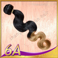 100% stock Wholesales brazilian virgin remy body wave hair 100 hand full lace frontal