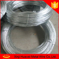 metal coil plant binding wire tie wire