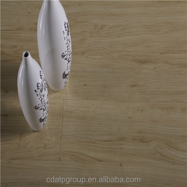 Best price service Clean floor antique hardwood flooring herringbone pattern