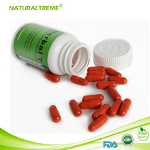 FDA Approved Nutritional Male Supplement with Cordyceps Mushroom