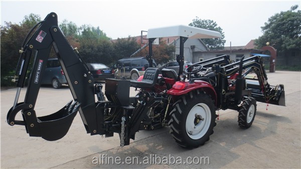 4wd 40hp tractor with front end loader and backhoe (9).jpg