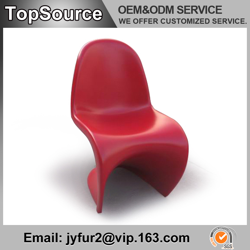 China Bulk Leisure Ways Waterproof Fiberglass Outdoor Furniture
