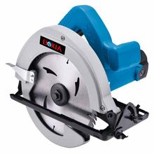 MKODL CIRCULAR <strong>SAW</strong> 235MM