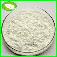 Factory supply hydrolyzed fish collagen powder 99% marine collagen