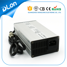 12v 100ah battery charger for electric motorcyle bicycle