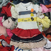 used clothes italy american used clothing buyers
