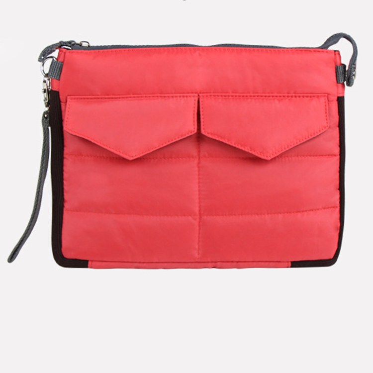 New Products Ladies Travel Bags Wholesale Price Waterproof Nylon Laptop Trolley Bag