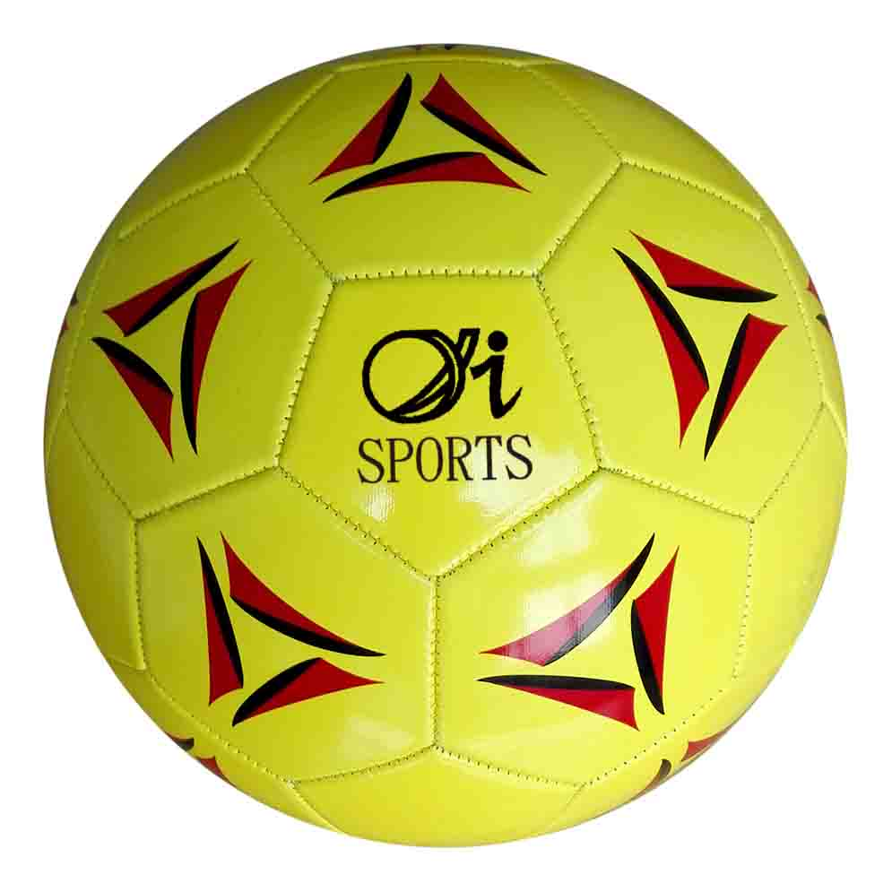 colorful world cup wholesale football soccer ball