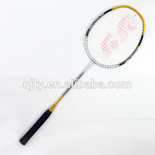 Top Brands of Badminton Racket