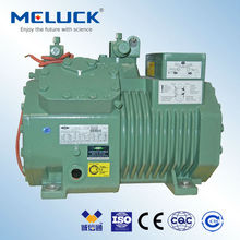 Bitzer semi-hermetic Compressor for chiller Equipment