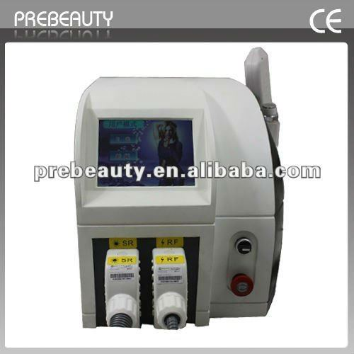 ipl professional electrolysis machines for sale