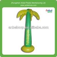 Inflatable Decoration Coconut Tree Palm Tree for Advertising