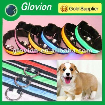 pet products wholesale global pet products dog carrier fine pet products